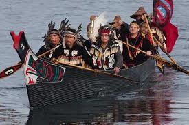 індіанці, Європа, Америка, відкриття, Колумб