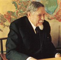 Меннер Володимир Васильович, день народження, геолог, палеонтолог
