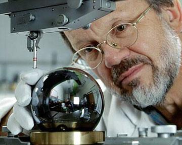 Гарвардський університет, наукові публікації, географічна близкість, якість робіт