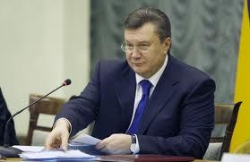 Президент України, Янукович, Державна премія, галузі науки і техніки, Довбніч, Віктосенко, Дем'янець