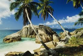 Сейшели, острови, інтернет, підводний кабель