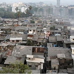 Африка , урбанізація, міське населення, прогноз