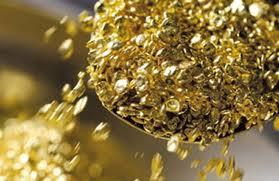 Бобрикове, Антрацит, Луганщина, видобуток, золото, родовище, інвестиції