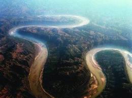 Східна Азія, природні умови, ресурси, Південна Корея, Тайвань