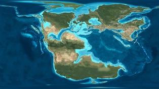 геофізика, Земля, атмосфера, Ренселлер, інститут, кисень