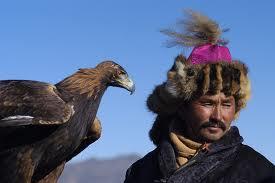 населення, Північна , Центральна Азія, Таджикистан,Киргизстан