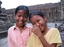 Південно-Східна Азія, населення, М'янма, Філліпіни, Сінгапур, Таїланд, Демографічні особливості