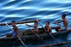 Південно-Східна Азія, транспорт, залізниця, автомобільний транспорт, водний, авіатранспорт