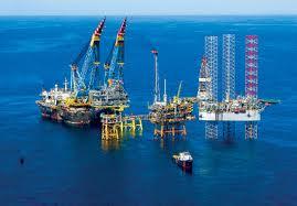 Південно-Західна Азія, промисловість, Нафтова і нафтопереробна, Машинобудування, Цементна промисловість, ОАЕ , Ліван