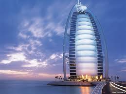 Південно-Західна Азія, зовнішньоекономічні зв'язки, рекреація, туризм, Мекка, курорти Кіпру