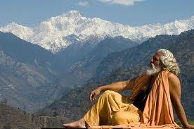 Південна Азія, природні умови, ресурси, Непал, Пакистан