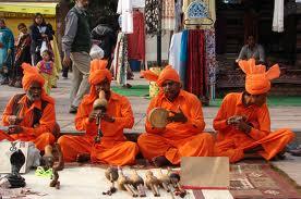 Південна Азія, населення, Шрі-Ланка, етнографічний склад, релігії Азіїї, расовий склад