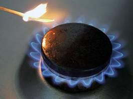 Бундесрат, законопроект, підземні сховища, Німеччина, природний газ