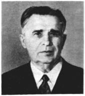 Каленик Іванович, Геренчук, український географ