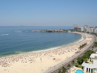 США, пляж, забруднення, вода, отруєння, тест