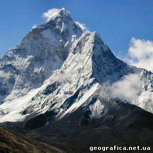 Непал, китай, Еверест, гора, 8850, висота