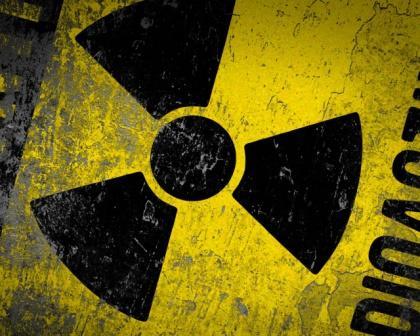 Швейцарія, АЕС, ядерна енергетика, парламент