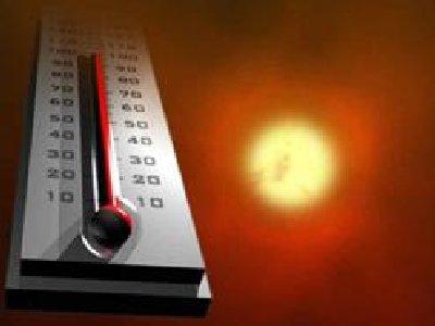 зміна клімату, Мюллер, аналіз, екологи