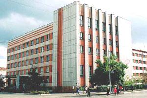 Балашовський інститут, біорізноманіття, конференція, 2010