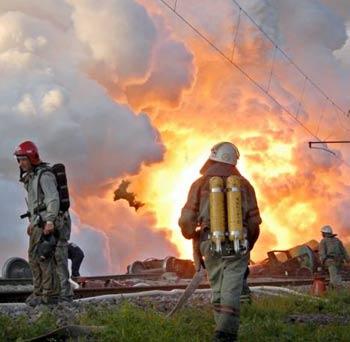 http://geografica.net.ua/zagal/novyny/new/geo_chornobyl2_new.jpg