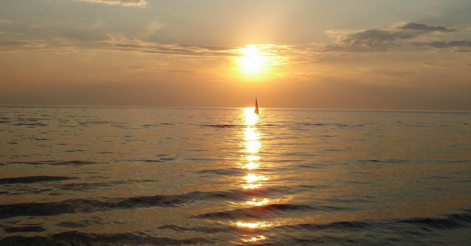 День моря, Японія, національне свято