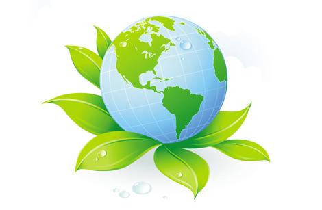 Дослідницькі стипендії eco з охорони