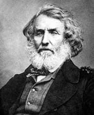 Джордж Еверест, геодезист, Великобританія, день народження
