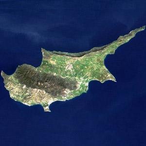 Кіпр, готельний бізнес, суперечності, Греція, Туреччина