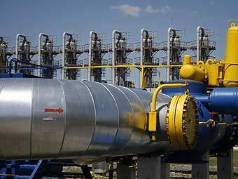 НАК «Нафтогаз України» , розвідка нафти, ОАЕ, договір