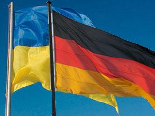 німецькі науковці, довкілля, Стебник, забрудненя навколишнього середовища