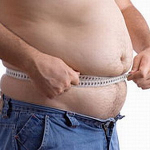 США, ожиріння, надмірна вага, спосіб життя, американці