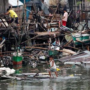 М'янма, злива, дощі, жертви, природня стихія