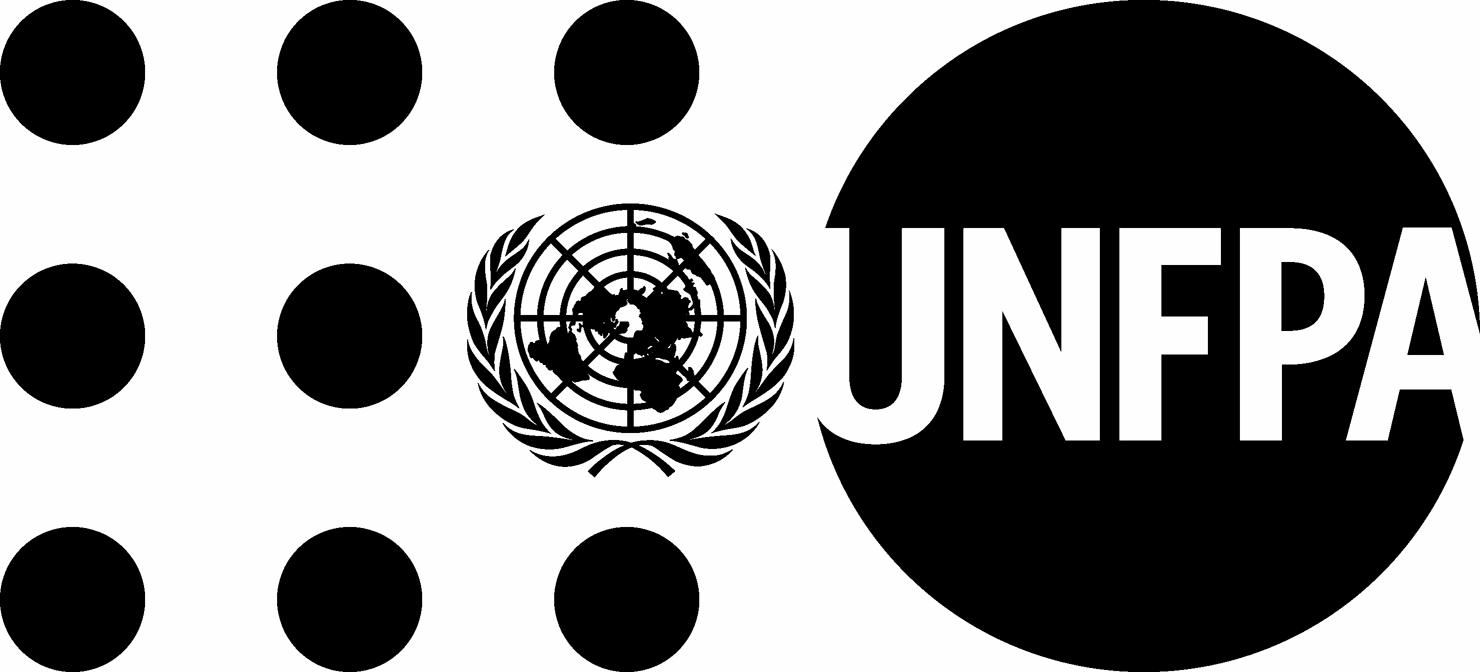ООН, Інститут демографії, скорочення населення, Україна