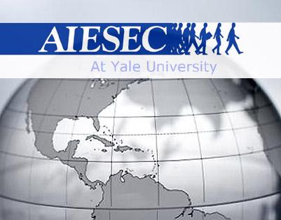 AIESEC, стажування, Польща, Росія, Румунія, Туреччина