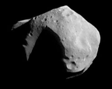 астероїд, Земля, телескоп