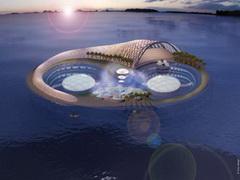 Дубаї, готель, туристичний бізнес