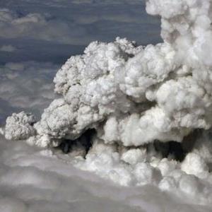 авіація, конференція, виверження вулканів, Ісландія