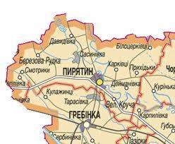 125 років, день народження, Петро Іванович Лебедєв