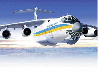 транспортна стратегія, Україна, зміни клімату, обговорення