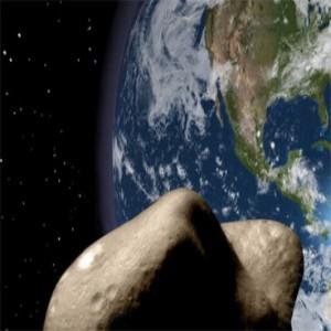 траєкторія руху, загроза Землі, астероїд