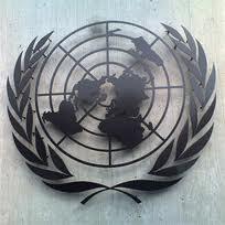волонтерство, ООН, допомога