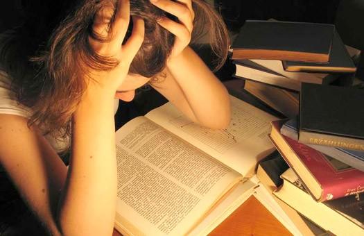 освіта, розум, старість, дослідження вчених