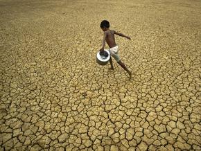 ресурси Землі, виснаження запасів, критична точка