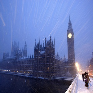 Сігер, метеорологія, сніг, рекорд
