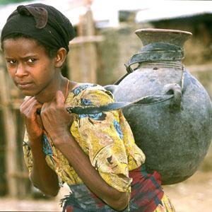 право на воду, Генеральна Асамблея, ООН, ВООЗ
