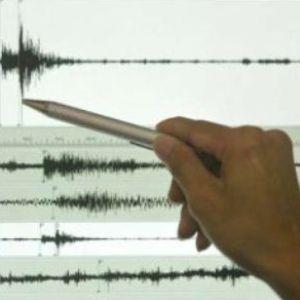 Розроблено найбільш точну модель землетрусів