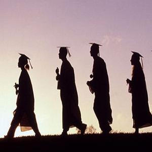 думка вчених, вища освіта, Кент, Ланкастер