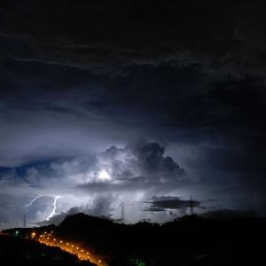 тайфун, Філіппіни, стихія