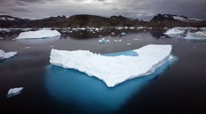 ООН, зміна клімату, кошти