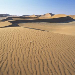 Евапотранспірація, опустелювання, планета, кліматичні моделі